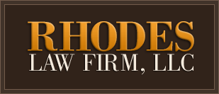 Rhodes Law Firm, LLC